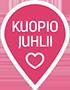 Kuopio Juhlii